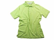 cheap ysl shirts for men