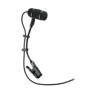 Audio-Technica-PRO-35cW-Cardioid-Condenser-Clip-On-Mic-for-cW-Transmitters