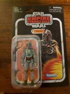 Star-Wars-Vintage-Collection-Boba-Fett-Empire-Strikes-Back
