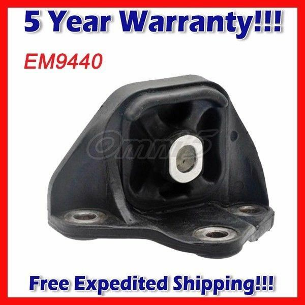S831 Fit 2004-2008 Acura TSX 2.4L, Lower Transmission