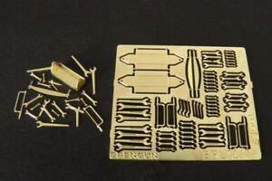 Brengun-Models-1-72-TOOLS-Photo-Etch-Set