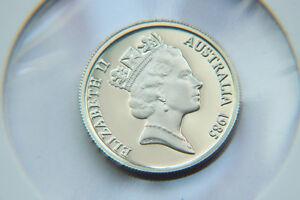 1985-AUSTRALIA-PROOF-5-CENT-COIN