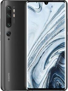 Xiaomi-Mi-NOTE-10-PRO-Dual-Sim-256GB-8GB-RAM-6-47-034-Smartphone-Midnight-Black