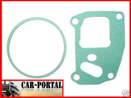 MTS Belarus Ölfilter Rotationsfilter 2x Dichtung Motor Motorölfilter Parts