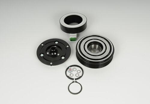 ACDelco GM Original Equipment 15-40045 A//C Compressor Clutch Kit