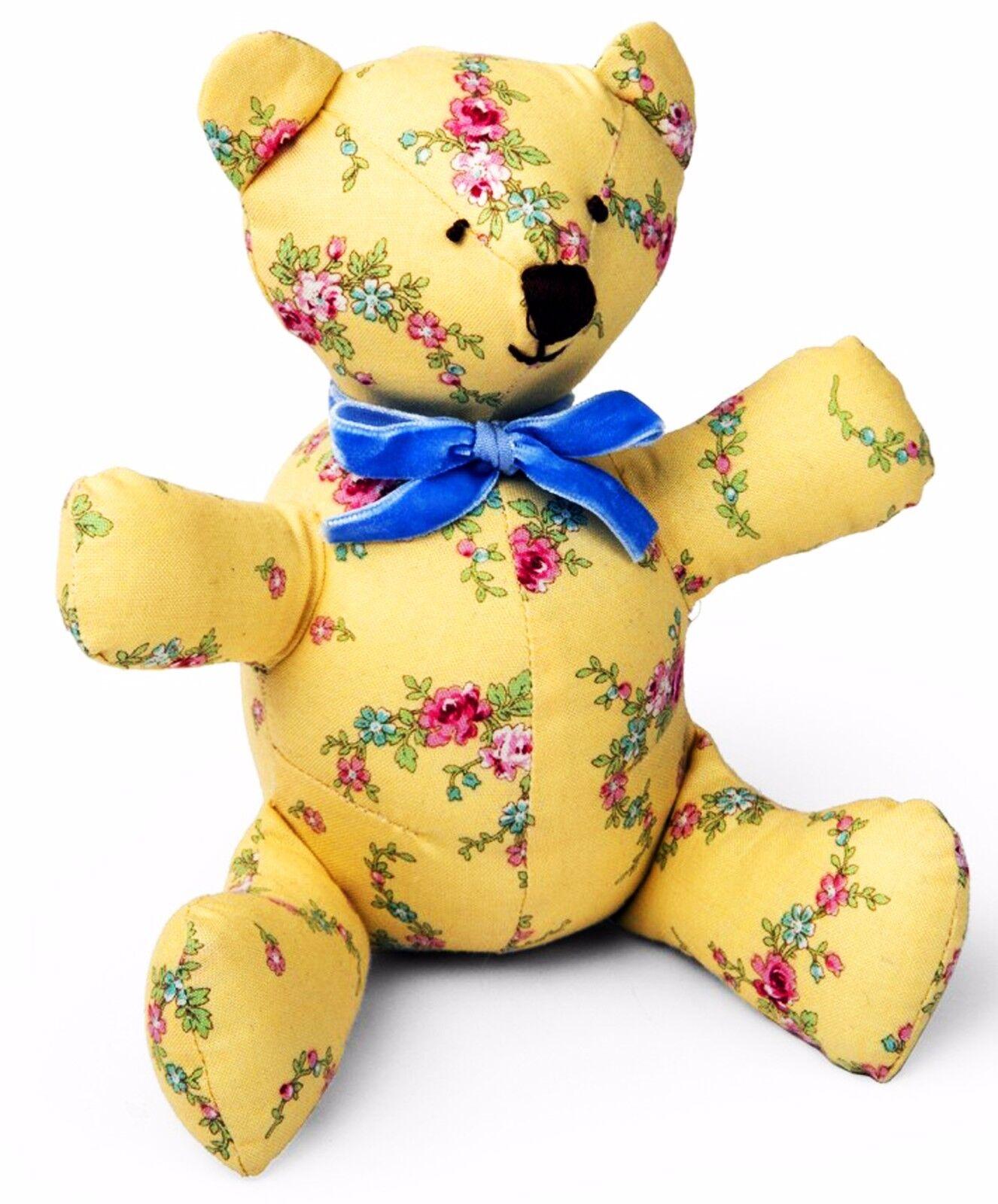 Sizzix Bigz Plus Bear Cub #660926 MSRP $49.99 by Kid Giddy Retired!
