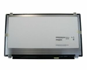 HP-Envy-X360-P-N-856811-001-LED-LCD-Screen-15-6-034-FHD-IPS-Display-Non-Touch