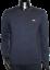 Indexbild 1 - Lacoste Herren Pullover Sweater Strick navy NEU