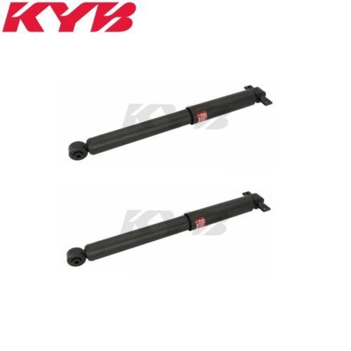 KYB 349105 Shock Absorber - Rear for 2005-2007 Honda Odyssey