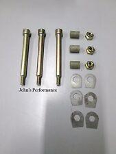 New OEM Arctic Cat Small Pin Cam Arm Clutch Repair Kit C Listing 4 Fit 1639-030