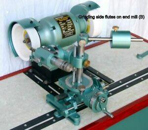 PLANS-Decoupe-de-routeur-Machines-universelles-Tour-Frasermaster-Schleifen