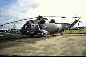 3-564-2-Westland-Sea-King-HAS-1-Serial-wa-679-Register-XV708-Royal-Navy-SLIDE