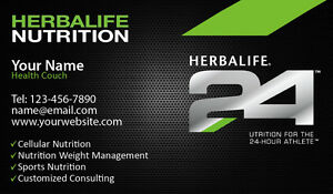 1000 herbalife business cards customized nutrition 24 formula image is loading 1000 herbalife business cards customized nutrition 24 formula colourmoves