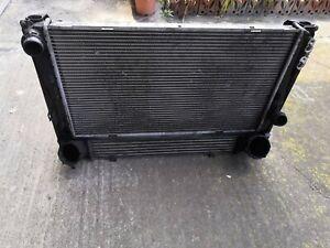 radiatore-bmw-serie-1-BMW-E-87