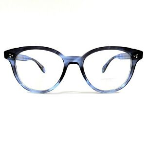 dbae304a80 New OLIVER PEOPLES Eyeglasses RX Frame OV 5357U 1525 MARTELLE Seasky ...