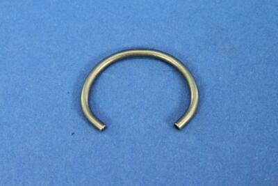Genuine Chrysler 68227782AB Snap Ring