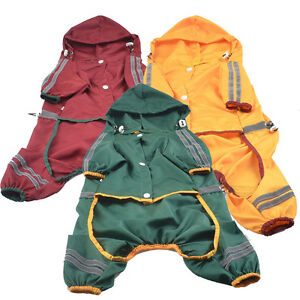 TY-Dual-Reflective-Pet-Raincoat-Dog-Clothes-Waterproof-Rain-Jacket-For-Rainy-Day