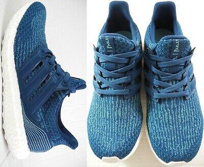 adidas ultra boost sky blue