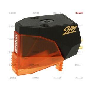 ORTOFON-2m-bronze-Moving-Magnetique-tete-de-lecture-Cartridge