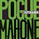 Pogue Mahone by The Pogues (CD, Feb-1996, Bluemoon)