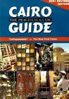 Cairo: The Practical Guide: 2001: Travel Guide by The American University in Cairo Press (Paperback, 2001)