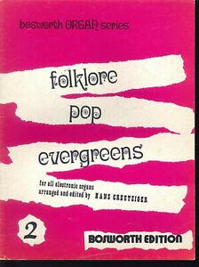 folklore-pop-evergreens-2-fuer-E-Orgel-bearbeitet-von-Hans-Creutziger