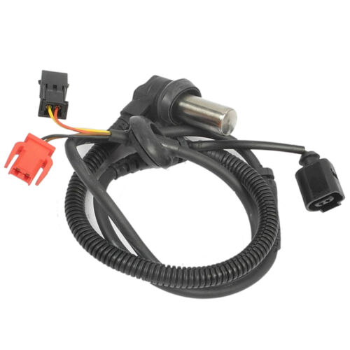 R ABS Wheel Speed Sensor For New Audi A4 Quattro VW Passat 8D0927803D Front L