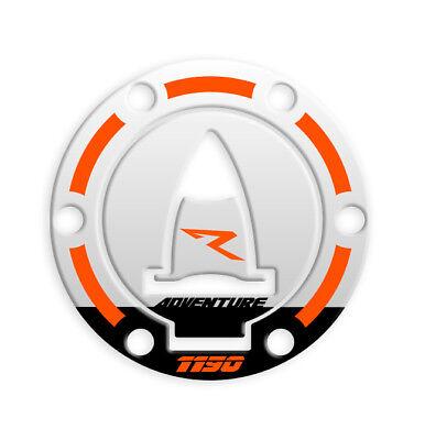 FUEL CAP COVER PROTEZIONE TAPPO BENZINA KTM 1290 SUPERDUKE GT GP-441