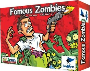 Famous-Zombies-Deal-with-Zombie-Shakespeare-Santa-Sherlock-and-More