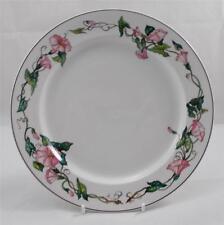 Villeroy & and Boch PALERMO dinner plate 26.5cm