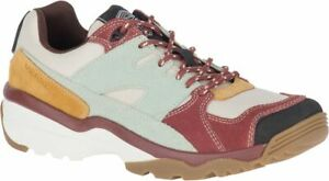MERRELL Boulder Range J05502 Sneaker Freizeitschuhe Turnschuhe Schuhe Damen Neu