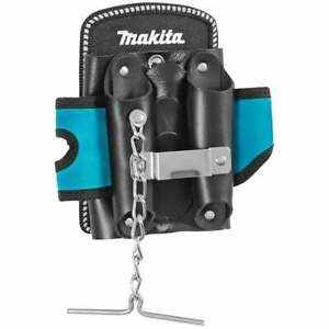 Makita P-71881 Electricians Mate Tool Holder