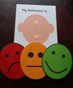 My-BEHAVIOUR-Communication-Board-Traffic-Light-system-Faces-Autism-Sen