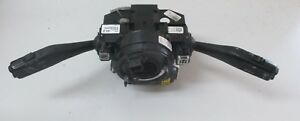 VW-TOURAN-1T-Lenkstockschalter-Kombischalter-Schleifring-MFA-1K0953503AP-EL769
