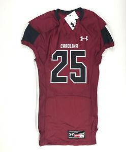 south carolina gamecocks jersey