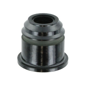 Toyota Tacoma 2 7 Cylinder Head Fuel Injection Spacer Cup