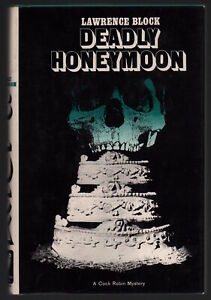 Deadly-Honeymoon
