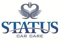 statuscarcare