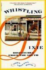 Whistling Dixie: Dispatches from the South by John Shelton Reed (Paperback / softback, 1992)