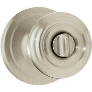 1000 N Gasfeder Typ2-444,5 mm HGW Gasdruckfeder Gasdämpfer
