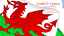 thumbnail 1 - ROYALTY-FREE-MUSIC-FROM-WALES-WELSH-MUSIC-Supporting-Ty-Gobaith-Hope-House