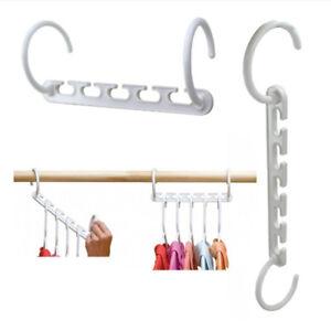 Magic-Space-Saving-Hanger-Clothes-Rack-With-Hook-Wardrobe-Closet-Organizer