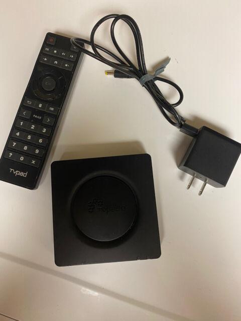 小米 tv box 破解