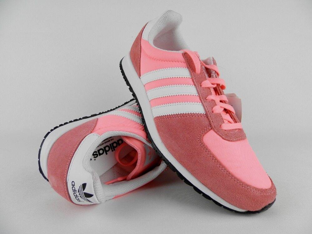 Adidas Originals adistar Racer Racer Racer W cortos señora calzado deportivo nuevo talla 40,5  Tienda 2018