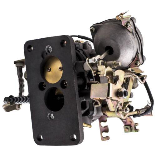 Carburettor Carb For Toyota Hiace RH11 13 16 1971 1972 1973 1974 12R I4 Engine