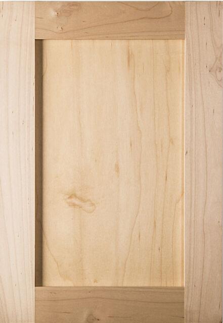 Avondale Ivory Matt Finish Kitchen Drawer Fronts Cupboard Cabinet Doors Door 980 X 595 Door No For Sale Online Ebay