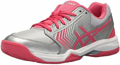 ASICS Womens Gel-Dedicate 5 Tennis-Shoes- Pick SZ/Color.