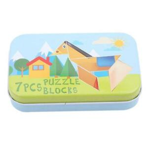 Toy-Iron-Box-Wooden-Puzzle-Educational-Iron-Puzzlegame-Kids-Kids-Toy-Puzzle-WS