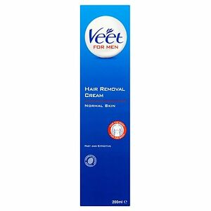 Veet-pour-hommes-epilation-Gel-Creme-pour-peau-normale-200ml