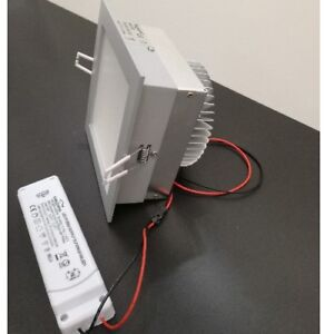 30W-Foco-Led-de-Techo-Empotrable-230V-Downlight-Regulable-Color-Claro-Blanco